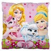 perna-35x35-cm-disney-princess