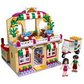 pizzeria-heartlake-lego-friends