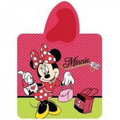 poncho-minnie-mouse-60-x-120-stc03pt