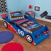 racecar-toddler-bed-2015-kidkraft