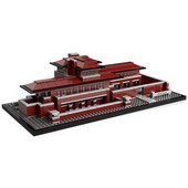 robie-house-lego-architecture