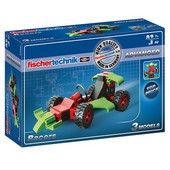 set-constructie-advanced-racers-3-modele