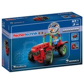 set-constructie-advanced-tractors-3-modele