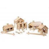 set-constructie-din-lemn-varis-construction-set-222