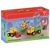 set-constructie-junior-little-starter-6-modele