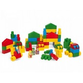 set-constructii-middle-blocks-240-wader
