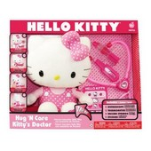 set-doctor-hello-kitty