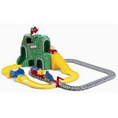 set-muntele-tike-little-tikes