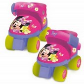 set-role-cu-genunchere-si-cotiere-minnie-mouse