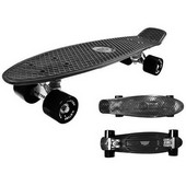 skateboard-all-age-kidz-motion-negru