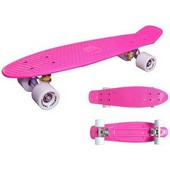 skateboard-all-age-kidz-motion-roz