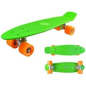 skateboard-all-age-kidz-motion-verde
