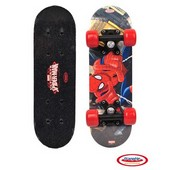 spiderman-mini-skateboard-43-cm