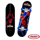 spiderman-skateboard-79-cm