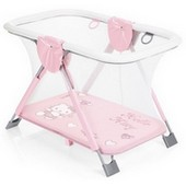 tarc-de-joaca-soft-play-hello-kitty-brevi