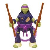 throw-n-battle-donatello-testoasele-ninja