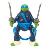 throw-n-battle-leonardo-testoasele-ninja