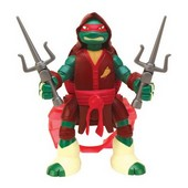 throw-n-battle-raphael-testoasele-ninja