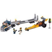 transportor-de-dragster-lego-city