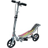 trotineta-space-scooter-x580-series-messi