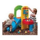 turnulet-cu-tobogan-play-ball-fun-climber