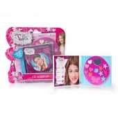 violetta-cd-make-up