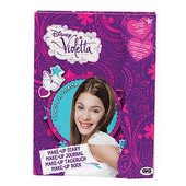 violetta-jurnal-make-up