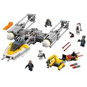 y-wing-starfightertm-lego-star-wars