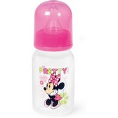 biberon-120-ml-minnie-lulabi