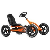 go-kart-cu-pedale-kart-berg-buddy-orange