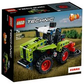 mini-claas-xerion-42102-lego-technic